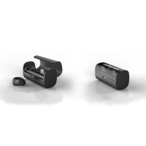 Mini Bluetooth Earbuds
