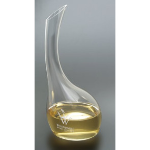 Riedel Cornetto Single Wine Decanter 42 oz