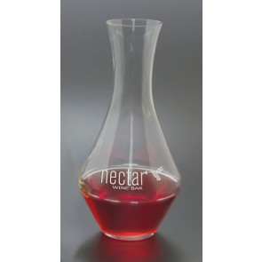 Riedel Merlot Wine Decanter 34 oz