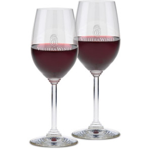Riedel Zinfandel Wine Glasses Set of 2 - 13.5 oz