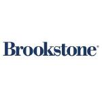Custom Logo BrookStone Accessories