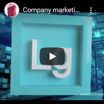 CEShoppes Video