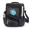 Computer Backpacks and Messengers Bags with your company logo