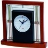 Personalized clocks for corporate gift giving
