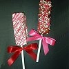 Valentines Day party favors
