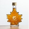 Corporate Gift of Maple Syrup engraved with your logo