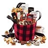 Gift Baskets for Business
