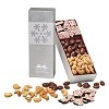 Gourmet Nut and Chocolate Corporate Gifts