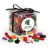 Personalized Candy Gifts with Logo