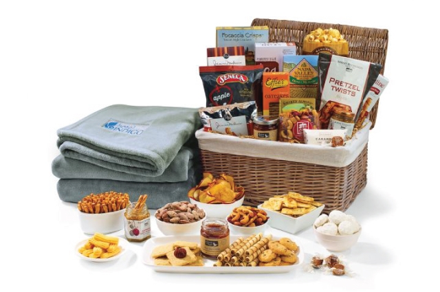Gourmet-Food-Gift-Baskets.jpg