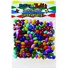 Personalized Candy Bags with Full Color Header Card