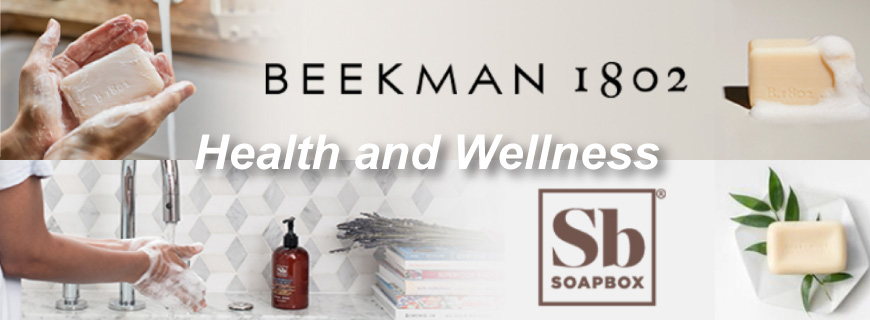 Personal Health and Wellness Gifts
