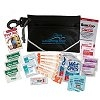 Promotional Custom First Aid Kits