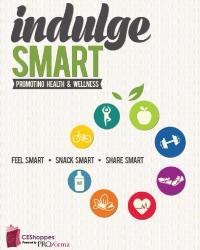 Healthy Snacks Catalog
