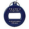 Custom Promotional Bottle Openers