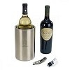Custom Wine and Beverage Accessories
