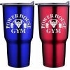 Promotional Custom Travel Mugs
