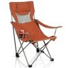 Branded Camp Chairs and Custom Sports Chairs