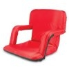 Promotional Stadium Seats