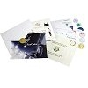Incentive Rewards Gift Booklets and Gift Cards