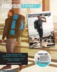 Drinkware & Bags Catalog