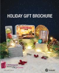 TekWeld Company Holiday Gift Guide