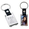 Personalized Custom key chain, key fob
