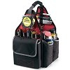 Custom Branded Utility Bags