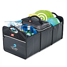 Travel and Trunk Organizers